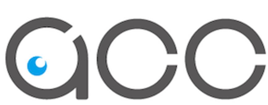 acc logo 0526